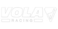 marque de ski VOLA